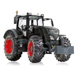 wiking-fendt-828-black-beauty