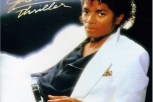 Beat-It---Michael-Jackson