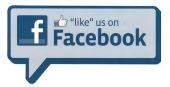 like-us-facebook