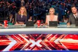 x-factor-greece
