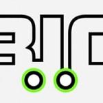 B.I.G. 'Promise' to Return in 2014