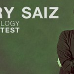 Henry Saiz – 'Love Mythology' Remix Contest
