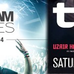 Max Graham & tyDi Live in Vancouver: Review