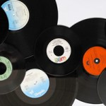 The Return of Vinyl: Are You Going Back to Black?