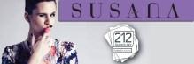 212 Trance Presents Susana