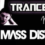 A Journey to the Darker Side of Trance with Mass Distortion