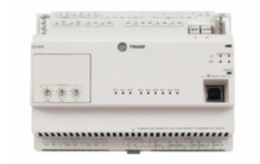 Uc400 Trane Wiring Diagram Wiring Diagram 2019