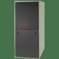 Xc95m Gas Furnace Energy Star Furnace Trane   Autos Post