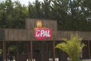 le-pal