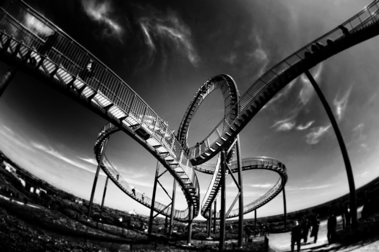 meilleurs-parc-attractions-europe