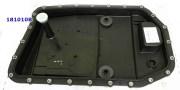 Фильтр АКПП для легковых БМВ ZF 6HP19/21