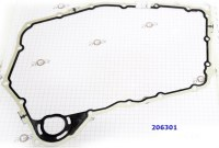 Прокладка Боковой Клапанной Крышки 4T65
