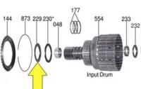 206229_bearing