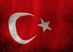 Turkey – can the Shanghai Cooperation Organization be an alternative to the EU?