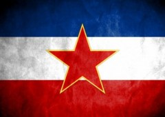 The former Yugoslavia – independence and the fate of minorities – part eight