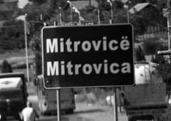 Kosovo – conflict or politics?
