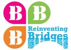 Reinventing bridges