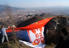 North Kosovo – new reality, old problems