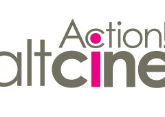 altcineAction! 2013