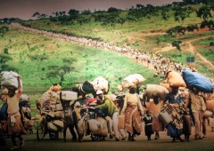 The Rwandan case – is it possible to truly compensate victims of genocide?