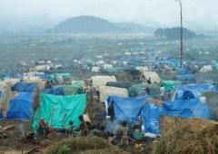Twenty years on, the Rwandan genocide festers across the border