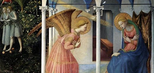 757px-Fra_Angelico_-_The_Annunciation_-_WGA0455