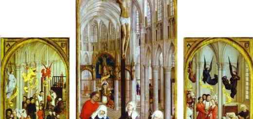 rogier-van-der-weyden-seven-sacraments-altarpiece-1