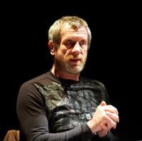 Jiří Moravčík