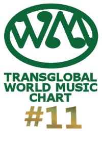 twmc11