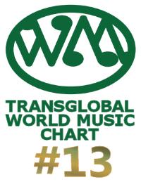 twmc13