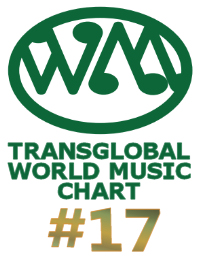 twmc17