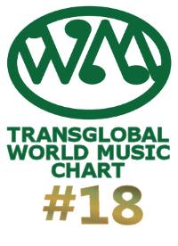twmc18