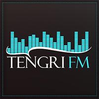 TengriFM_2