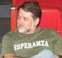 Benjamín Muñiz