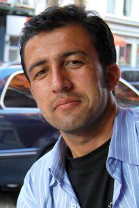 Husniddin Ato