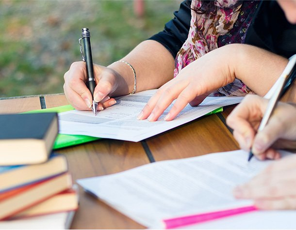 Need College Essay Editing? Start Here Transizion