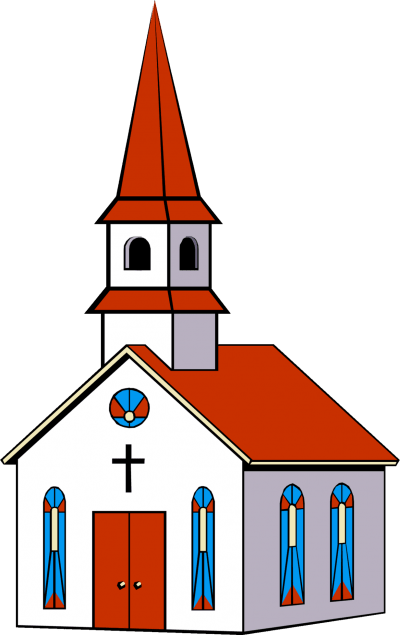 cathedral png transparent images
