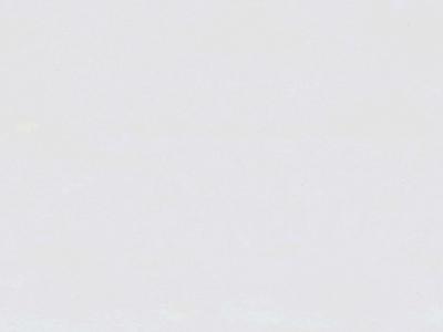 Iphone X Wallpaper Transparent Dust Transparent Textures