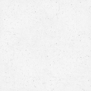 Old Wallpaper Iphone X Old Wall Transparent Textures