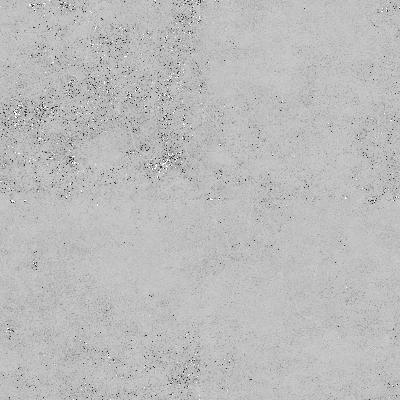 Textured Iphone Wallpaper Subtle Grunge Transparent Textures