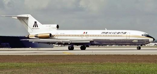 MEXICANA DE AVIACION_727_MXA940