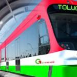 Tren-Rápido-Toluca-México
