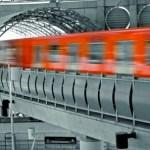 metro_df
