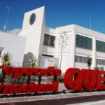 Queretaro-aeropuerto