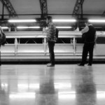 MetroDF_21-400x240