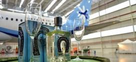 Se alían Interjet y Herradura para dar a conocer el festival de tequilas a bordo