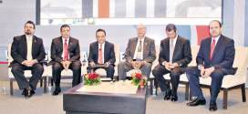 Alerta Canacar déficit de 80 mil operadores a nivel nacional