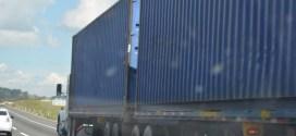 Cofemer avala NOM-012 al autotransporte