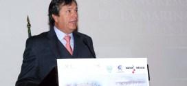 Mexico va hacia la sustentabilidad del transporte marítimo