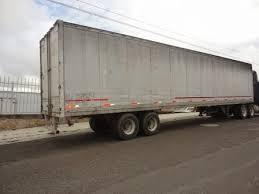 Recuperan 12 tracto camiones, plataformas y vehículos, en Guanajuato